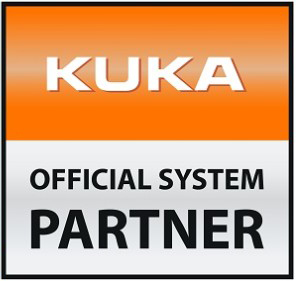 robot-integrators-kuka
