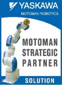 robot-integrators-motoman